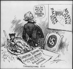 Image result for november 26, 1936